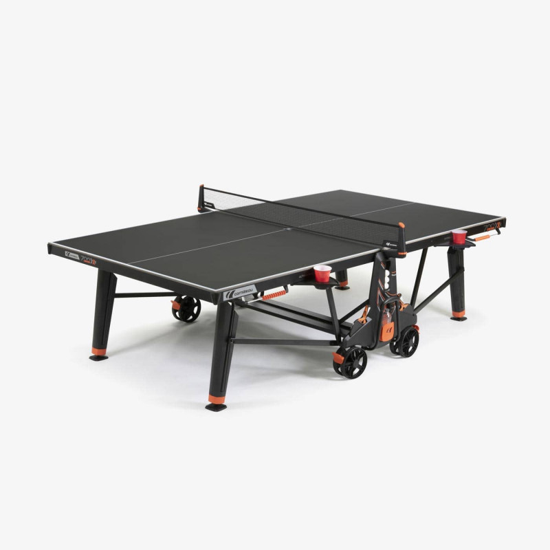 700X Outdoor Table